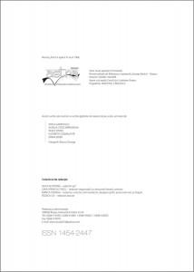 Redactia Astra 1-2/2010