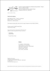 Redactia Astra 1-2/2011