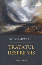 Moceanu Ovidiu Tratatul despre vis