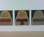 abside-1977-tehnica-mixta-pe-panza-160-x-160-cm-fiecare-lucrare