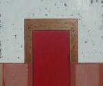 poarta-de-aur2010-ulei-pe-panza-100x80-cm