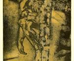 024-patimile-omului1