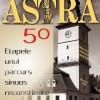 monografia revistei Astra