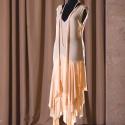 Rochie pentru dansat Charleston, 1925