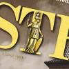 Introducere Revista Astra nr. 1/ 2010
