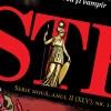 Introducere Revista Astra nr. 1-2/ 2011