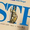 Introducere Revista Astra nr. 3-4/ 2011