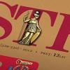 Introducere Revista Astra nr. 1-2 / 2012
