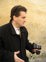 Nicolae Pepene