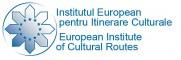 Institutul European pentru Itinerarii Culturale