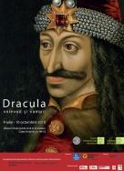 afis-Dracula