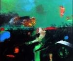 Șotron – Noapte de iarbă
