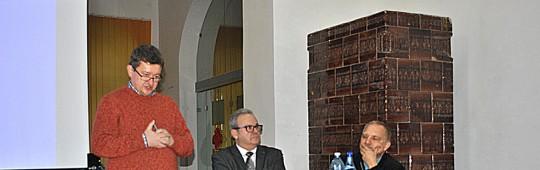 Dialog cultural româno-lusitan