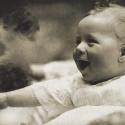 Principele Mihai, foto Julietta, 22 ianuarie 1922