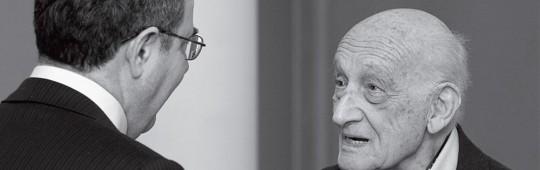 """""""Scandalul"""" publicării cărții mele – Despre originea cumană a lui Basarab Întemeietorul"""