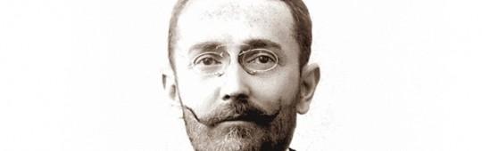 Trandafir G. Djuvara (1856-1935)