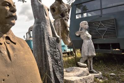 Mergeti la Turism şi recurs la memorie – Itinerarii culturale